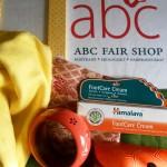 ABC Fair Shop varor