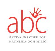 ABC_vit
