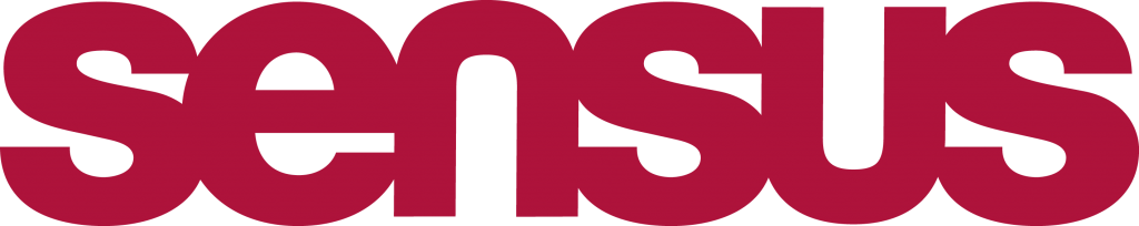 Study Association Sensus's logo