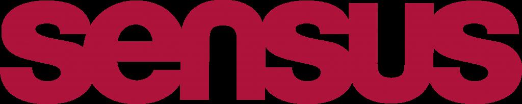 loga: Studieförbundet Sensus