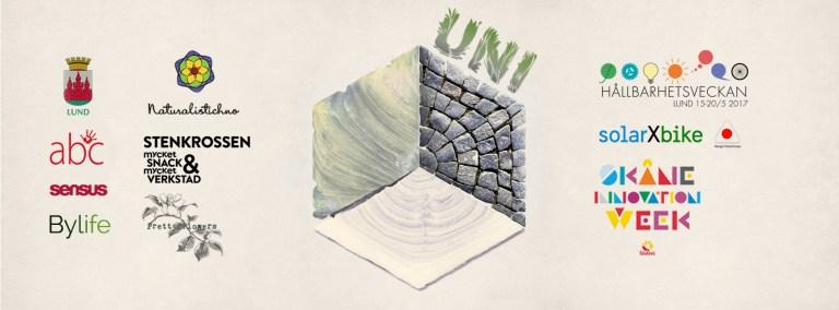 banner-UNI_all-logos