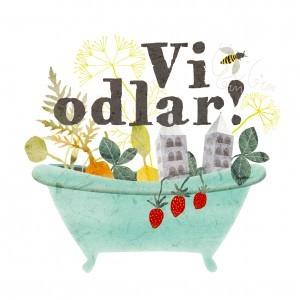 Vi-Odlar-Logo-300x3001